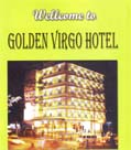Golden Virgo Hotel