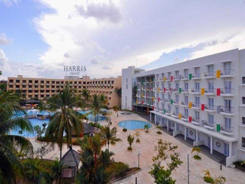 Harris Resort Waterfront Batam Island Sumatra Indonesia